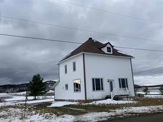 House for sale in Lorrainville, Abitibi-Témiscamingue, 1053, Chemin des 5e-et-6e-Rangs, 22939924 - Centris.ca