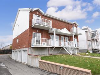 Condo à vendre à Laval (Saint-François), Laval, 652, Rue de l'Harmonie, 19359164 - Centris.ca