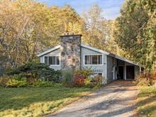 House for sale in Baie-d'Urfé, Montréal (Island), 100, Rue  Somerset, 26581418 - Centris.ca