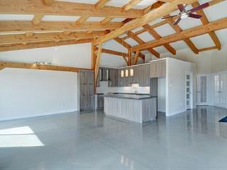 Condo à vendre à Beaupré, Capitale-Nationale, 296, Rue des Glaciers, 13502885 - Centris.ca