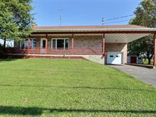 Maison à vendre à Fortierville, Centre-du-Québec, 429, Route  265, 27085561 - Centris.ca