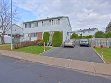 Maison à vendre à Le Vieux-Longueuil (Longueuil), Montérégie, 2499, Rue  Bonaventure, 11901662 - Centris.ca