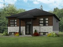 Maison à vendre à Chambly, Montérégie, 919, Rue  Briand, 26694115 - Centris.ca