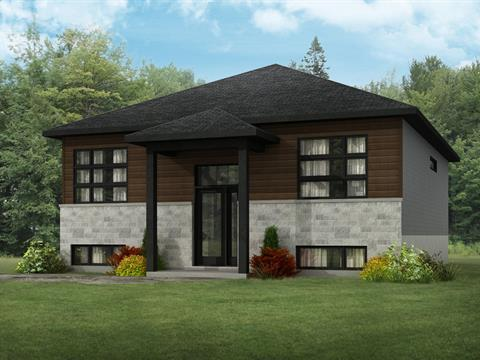 House for sale in Chambly, Montérégie, 919, Rue  Briand, 26694115 - Centris.ca