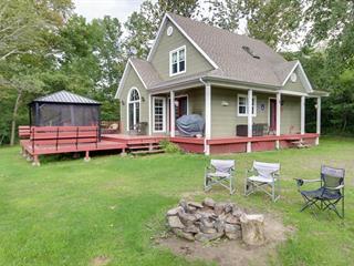 Cottage for sale in Trois-Rives, Mauricie, 427, Chemin de l'Anse, 26418699 - Centris.ca