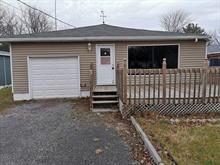 Mobile home for sale in Lévis (Les Chutes-de-la-Chaudière-Ouest), Chaudière-Appalaches, 417, Rue  Valroc, 13089973 - Centris.ca
