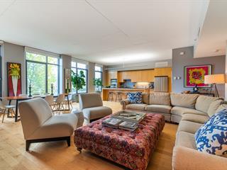 Condo / Appartement à louer à Montréal (Le Sud-Ouest), Montréal (Île), 1695, Rue  Saint-Patrick, app. 403, 21426512 - Centris.ca