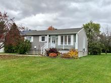 Maison à vendre à Saint-Esprit, Lanaudière, 7, Rue  Avila, 10167199 - Centris.ca