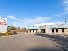 Bâtisse industrielle à vendre à Montréal (Rivière-des-Prairies/Pointe-aux-Trembles), Montréal (Île), 13160, boulevard  Métropolitain Est, 17680126 - Centris.ca
