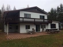 Maison à vendre à Lac-Supérieur, Laurentides, 81, Chemin des Bécassines, 21038684 - Centris.ca