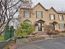 Maison à vendre à Sainte-Foy/Sillery/Cap-Rouge (Québec), Capitale-Nationale, 757, Rue  Alfred-Rouleau, 22914010 - Centris.ca