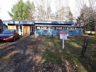 Maison à vendre à Pierreville, Centre-du-Québec, 11, Rue  Daneau, 27218980 - Centris.ca