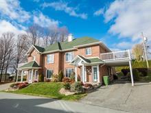 Condo à vendre à Fleurimont (Sherbrooke), Estrie, 677, 12e Avenue Nord, app. 1207 C, 10591179 - Centris.ca