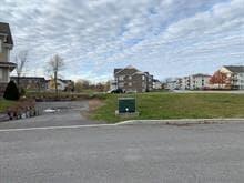 Lot for sale in Saint-Hyacinthe, Montérégie, 010, Rue du Vert, 26420779 - Centris.ca