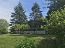 Maison à vendre à Mirabel, Laurentides, 14265, Rue  Robert, 11719648 - Centris.ca