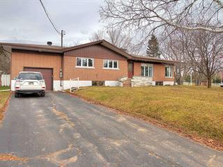 House for sale in Shawinigan, Mauricie, 2890, 15e Rue, 13298562 - Centris.ca