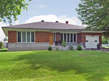 House for sale in Beauharnois, Montérégie, 458, boulevard de Melocheville, 20959403 - Centris.ca