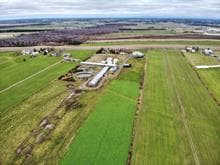 Farm for sale in Saint-Bernard, Chaudière-Appalaches, 564, Rang  Saint-Henri, 16820786 - Centris.ca