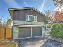 House for sale in Pointe-Claire, Montréal (Island), 29, Avenue  Tampico, 9678605 - Centris.ca