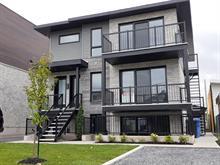 Condo / Appartement à louer à La Prairie, Montérégie, 530 - 534, Rue  Brossard, 19064858 - Centris.ca