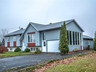 Maison à vendre à Saint-Isidore (Chaudière-Appalaches), Chaudière-Appalaches, 301, Rue  Fortier, 23672215 - Centris.ca