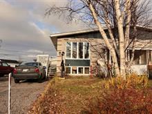 Maison à vendre à Sept-Îles, Côte-Nord, 88, Rue  Garnier, 22488630 - Centris.ca
