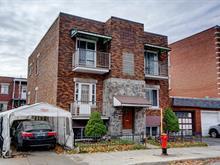 Quadruplex à vendre à Villeray/Saint-Michel/Parc-Extension (Montréal), Montréal (Île), 7788 - 7794, Rue  Birnam, 16642619 - Centris.ca