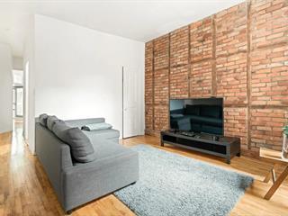 Condo / Apartment for rent in Montréal (Le Plateau-Mont-Royal), Montréal (Island), 5583, Rue  Clark, 21400975 - Centris.ca