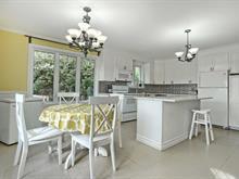 Maison à vendre à Saint-Rémi, Montérégie, 75, Rue  Lachapelle Ouest, 13576404 - Centris.ca