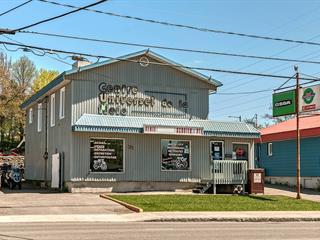 Bâtisse commerciale à vendre à Québec (Charlesbourg), Capitale-Nationale, 13008 - 13010, boulevard  Henri-Bourassa, 9783086 - Centris.ca