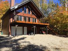 Chalet à vendre à Lac-Simon, Outaouais, 905, Place  Passaretti, 23823603 - Centris.ca