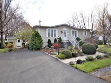 Maison à vendre à Sainte-Marie-Madeleine, Montérégie, 3491, Place des Lilas, 26671272 - Centris.ca