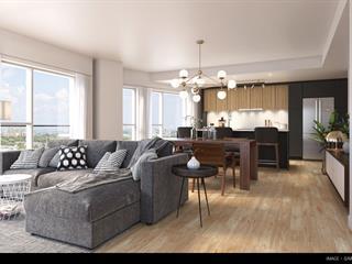 Condo for sale in Québec (Sainte-Foy/Sillery/Cap-Rouge), Capitale-Nationale, 975, Avenue  Roland-Beaudin, apt. 1016, 13323617 - Centris.ca