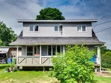 Ferme à vendre à Pontiac, Outaouais, 6743, Chemin  O'Reilly, 26998498 - Centris.ca
