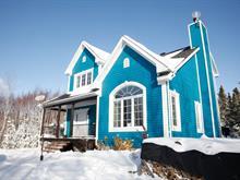 Maison à vendre à Amos, Abitibi-Témiscamingue, 5260, Route  395 Nord, 18018855 - Centris.ca