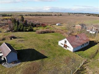 Lot for sale in Sainte-Anne-de-la-Pocatière, Bas-Saint-Laurent, Route  Jeffrey, 19412460 - Centris.ca