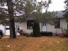 Maison à vendre à Chambord, Saguenay/Lac-Saint-Jean, 30, Rue de la Gare, 21599906 - Centris.ca