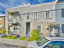 Condo / Appartement à louer à Montréal (Lachine), Montréal (Île), 133, 12e Avenue, 14856606 - Centris.ca