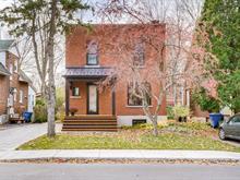 Maison à vendre à Saint-Lambert (Montérégie), Montérégie, 467, Avenue de Dulwich, 9024906 - Centris.ca