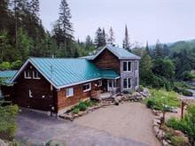 House for sale in Mandeville, Lanaudière, 261, Chemin des Cascades, 22445271 - Centris.ca