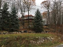 Maison à vendre à Cantley, Outaouais, 19, Rue  Noémie, 25294131 - Centris.ca