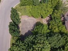 Terrain à vendre à Dollard-Des Ormeaux, Montréal (Île), Rue  Northview, 26178040 - Centris.ca