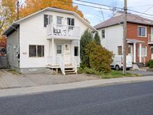 Duplex for sale in Le Vieux-Longueuil (Longueuil), Montérégie, 1545 - 1547, Rue  McGill, 22542958 - Centris.ca