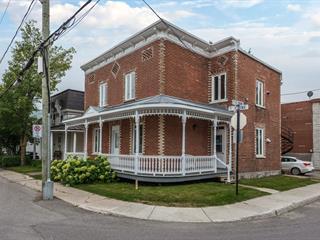 Duplex for sale in Sainte-Anne-des-Plaines, Laurentides, 224 - 226, 3e Avenue, 18616378 - Centris.ca