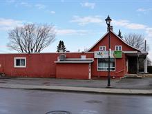 Bâtisse commerciale à vendre à Repentigny (Le Gardeur), Lanaudière, 581 - 583, boulevard  Lacombe, 27707822 - Centris.ca
