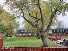 House for rent in Kirkland, Montréal (Island), 16850, boulevard  Hymus, 27839764 - Centris.ca