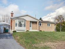 Maison à vendre à Fleurimont (Sherbrooke), Estrie, 770, Rue  Gariépy, 14441646 - Centris.ca