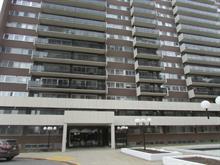 Condo à vendre à Côte-Saint-Luc, Montréal (Île), 5700, boulevard  Cavendish, app. 604, 19805198 - Centris.ca