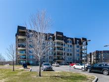 Condo / Appartement à louer à Québec (Charlesbourg), Capitale-Nationale, 7740, Rue du Daim, app. 303, 14501896 - Centris.ca