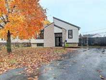 House for sale in Saint-Constant, Montérégie, 74, Rue  J.-L.-Lapierre, 26439171 - Centris.ca